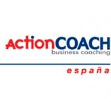 Logo Franquicia ActionCOACH