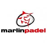 Logo Franquicia Marlinpadel