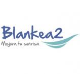 Logo Franquicia BLANKEA2