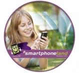 Logo Franquicia Telefonía Levante - Smartphoneland