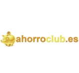 Logo Franquicia AhorroClub.es