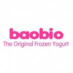 Logo Franquicia Baobio