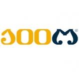 Logo Franquicia 100 Montaditos