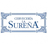 Logo Franquicia La Sureña