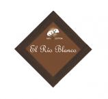 Logo Franquicia EL RÍO BLANCO