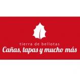 Logo Franquicia TIERRA DE BELLOTAS