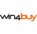 Logo Franquicia WIN4BUY