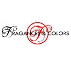Logo Franquicia Fragances & Colors