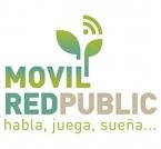 Logo Franquicia MovilRedpublic