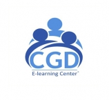 Logo Franquicia CGD E-learning Center