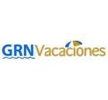 Logo Franquicia GRN Vacaciones