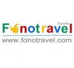 Logo Franquicia LINEASTART - FONOTRAVEL