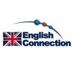 Logo Franquicia English Connection