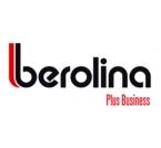 Logo Franquicia Berolina