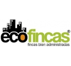 Logo Franquicia Ecofincas