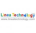 Logo Franquicia LINEASTART - LINEA TECHNOLOGY