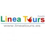 Logo Franquicia LINEASTART - LINEATOUS