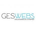 Logo Franquicia GESWEBS