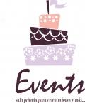 Logo Franquicia Sala Events