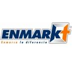 Logo Franquicia EnmarKT