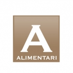 Logo Franquicia Alimentari