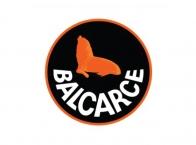 Logo Franquicia Postres Balcarce