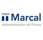 Logo Franquicia MARCAL ADMINISTRACIÓN DE FINCAS