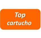 Logo Franquicia TOP CARTUCHO