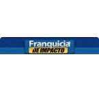Logo Franquicia Tufranquiciaeninternet.com