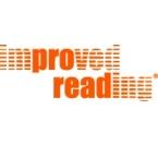 Logo Franquicia Proread