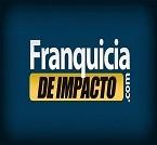 Logo Franquicia Franquicia de Impacto