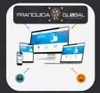 Logo Franquicia Franquicia Global