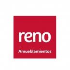 Logo Franquicia Amueblamientos Reno