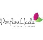 Logo Franquicia PERFUMHADA, S.L.