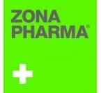 Logo Franquicia Zona Pharma