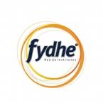 Logo Franquicia FyDHE Capacitación