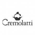 Logo Franquicia Cremolatti