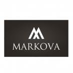 Logo Franquicia Markova