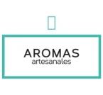 Logo Franquicia AromasArtesanales