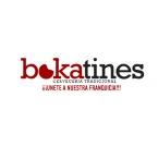 Logo Franquicia Bokatines