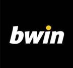Logo Franquicia Bwin