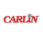 Logo Franquicia Carlin