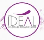 Logo Franquicia Centros IDEAL