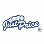 Logo Franquicia Just Price