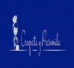 Logo Franquicia Croqueta y Presumida