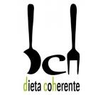 Logo Franquicia Dieta Coherente