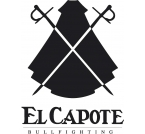 Logo Franquicia El Capote