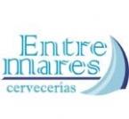 Logo Franquicia Entremares