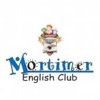 Logo Franquicia Mortimer English Club