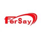Logo Franquicia Fersay